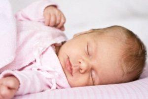 гидроцеле у новорожденных
