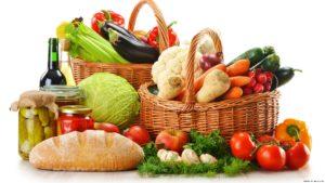 Мужчине нужно отказаться от пагубных привычек, перейти на здоровое питание