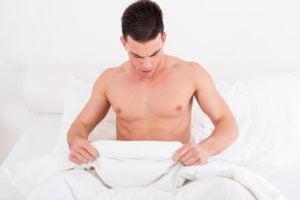 Воспаление половых органов