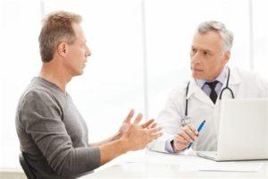 Бесплодие представляет собой серьезное репродуктивное заболевание