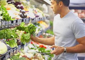 для профилактики патологии необходимо скорректировать рацион питания