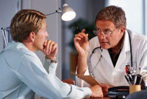 Перед приёмом пищевых добавок лучше проконсультироваться со специалистом