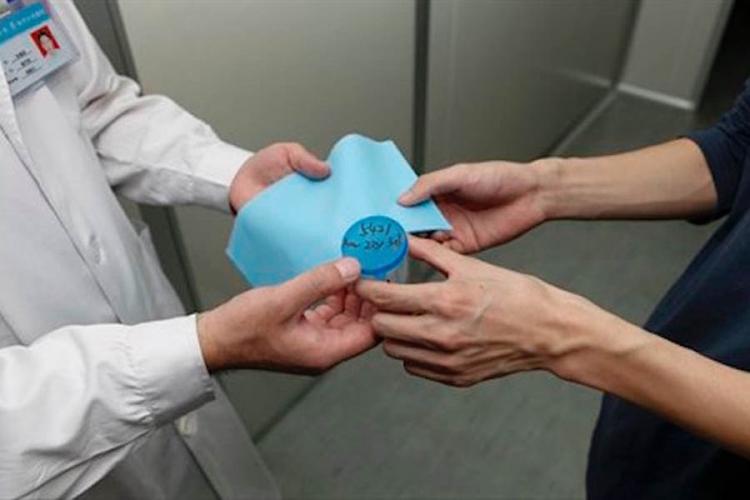 Доноры спермы барнаул цена выхожу