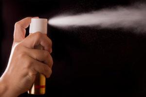 С помощью кожного теста можно убедиться в отсутствии аллергии