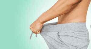 мастурбация при варикоцеле