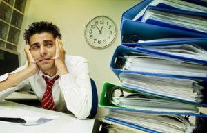 Избегать стрессов и психологических нагрузок
