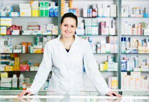 При покупке качественного лекарственного средства положительный эффект обеспечен