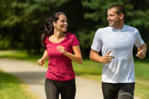 Здоровый образ жизни поможет вернуть утреннюю эрекцию