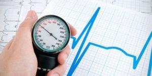 При скачках артериального давления препараты с Лидокаином противопоказаны