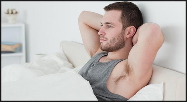 Папилломы на головке полового члена у мужчин: как выглядят, что делать, как избавиться в домашних условиях народными средствами