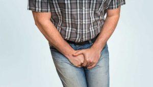 Уреаплазмоз может перерасти в простатит